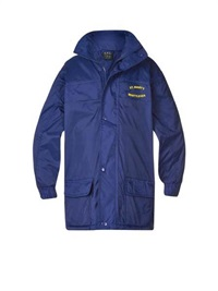 STMW 5963DC  WATER PROOF RAIN