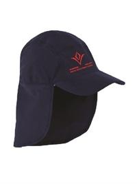 DVSD LEGION  LEGIONAIRE HAT