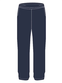 STMM 02152C  PV SURF PANT CORD
