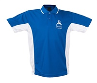 BAYL 7PP3  SPORTS POLO CONTRAS