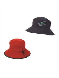BSWN 008  REVERSIBLE BUCKET HA