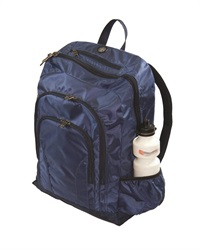 1550SNR  SNR SCHOOL BAG