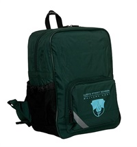 LOYS 001  SCHOOL BAG PRIMARY P