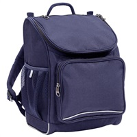 ARCK PPAK  SCHOOL BAG PRIMARY