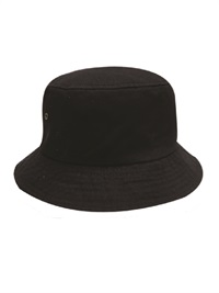 TULA 008  BUCKET HAT ADJUSTABL