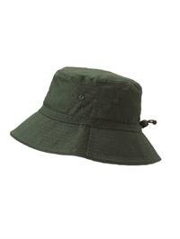 STST 008  BUCKET HAT ADJUSTABL