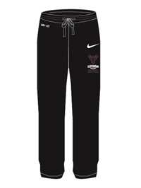 SIPP 447436  WARM UP PANTS