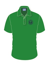 MSDS 0800C  SHORT SLEEVE POLO