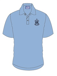 STMA 08150C  SHORT SLEEVE POLO