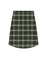 KYTN 21167  WINTER SKIRT