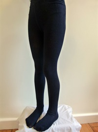 011 ST JOSEPHS  TIGHTS
