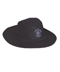 STJO 006  SLOUCH HAT