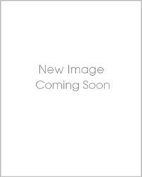 COBG 02582C  PV PANT RHS PKT E