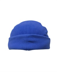 4235  POLAR FLEECE BEANIE