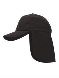 MEGL LEGION  BUCKET HAT
