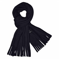 WALR AH800  POLAR FLEECE SCARF