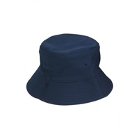 BAYL 008  BUCKET HAT ADJUSTABL