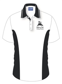BAYL PS73K  GRADE 6 POLO - CHI