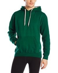 LOYS 03732C  FLCY HOODIE WITH