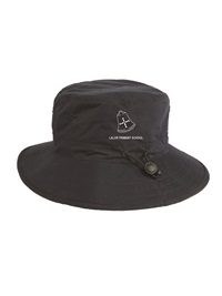 LALR 008  BUCKET HAT ADJUSTABL