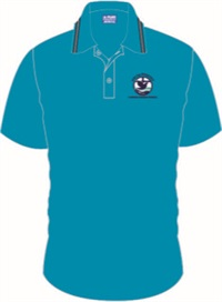 OSRO 0915C  SHORT SLEEVE POLO