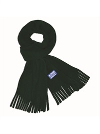 OLMC AH800  POLAR FLEECE SCARF