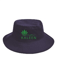 KALN H1034  BUCKET HAT