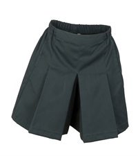 LOYS 17982C  GIRLS CULOTTES