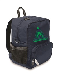 ALBY 001 PPAK  SCHOOL BAG PRIM