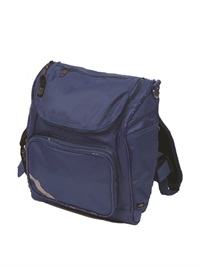 PKHL 002 UNOPAK  SCHOOL BAG UN