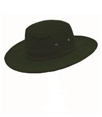 WGAR 006  SLOUCH HAT