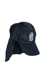STMN 007  LEGIONNARE HAT