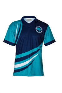 OAKP 1607C  SPORT POLO GR 5and