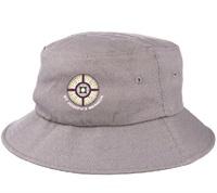 STJM Z21872  BUCKET HAT