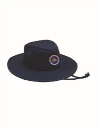 MIPK SLOUCH  SLOUCH HAT