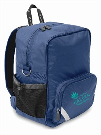 KALN 001  SCHOOL BAG PRIMARY P