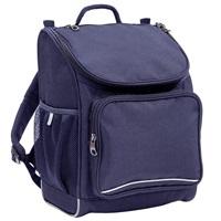 MSDS PPAK  SCHOOL BAG PRIMARY