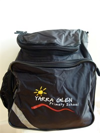 YARG 009-L  SCHOOL BAG