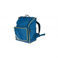 HDBG 002 UNOPAK  SCHOOL BAG UN
