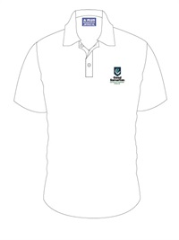 GOSA 0800C  SHORT SLEEVE POLO