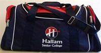 HALM B2020  SPORTS BAG