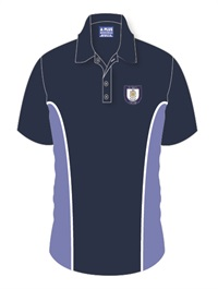 STJC 0928A  SHORT SLEEVE POLO