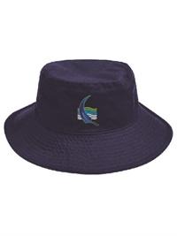 TLAK HYBRID  HYBRID HAT