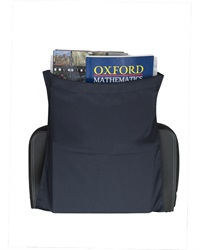 13755.1  CHAIR BAG