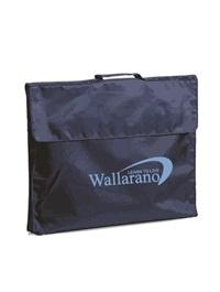 WALR 010  READER BAG