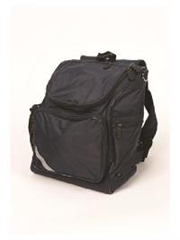 PKHL 002 UNOPAK  SCHOOL BAG UN