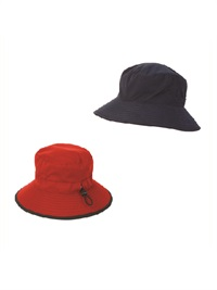 SHOL 008  REVERSIBLE BUCKET HA