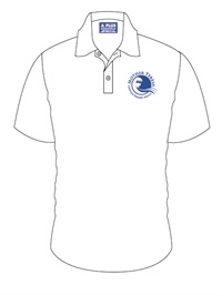 MOTE 0800C  SHORT SLEEVE POLO