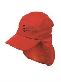 LALG LEGION  LEGIONAIRE HAT