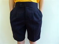 SHOL B59  BOYS SHORTS - FLY FR